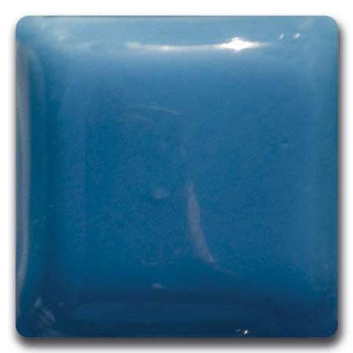 EM-1014 Dutch Blue
