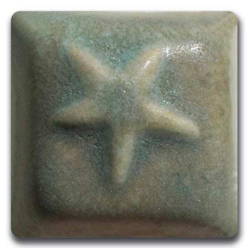 MS-259 Dynasty Matte Old Copper