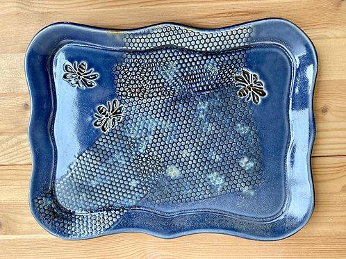 Platter by LeAnn Price