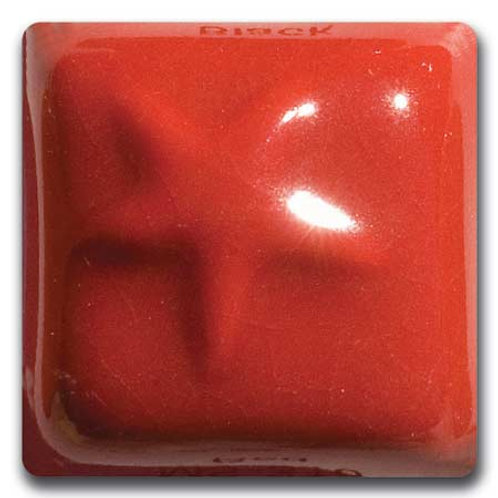 MS-318 Versa Red