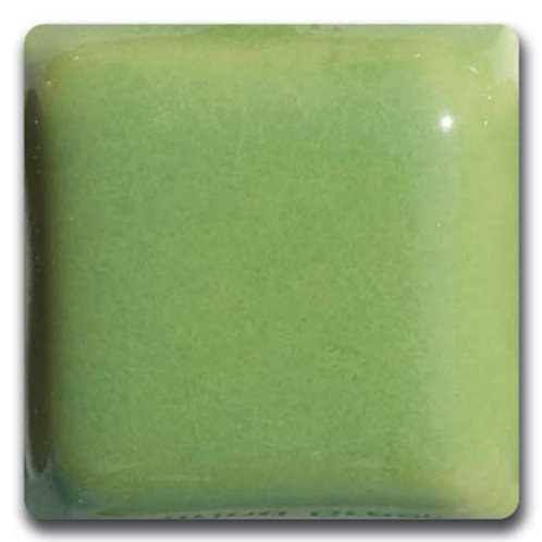 MS-74 Spring Green