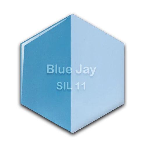 Laguna Underglaze, Blue Jay SIL11