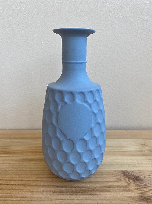 Slip Cast Bottle