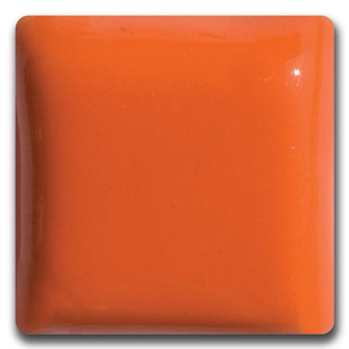 EM-1166 Naranja