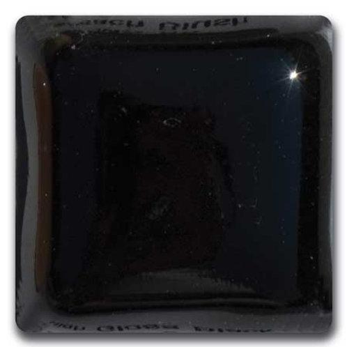MS-94 High Gloss Black