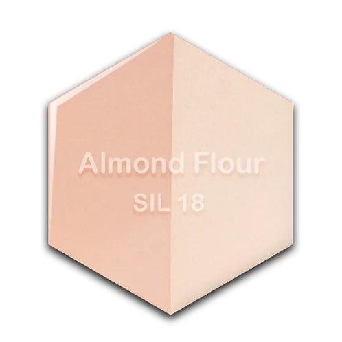 Laguna Underglaze, Almond Flour SIL18