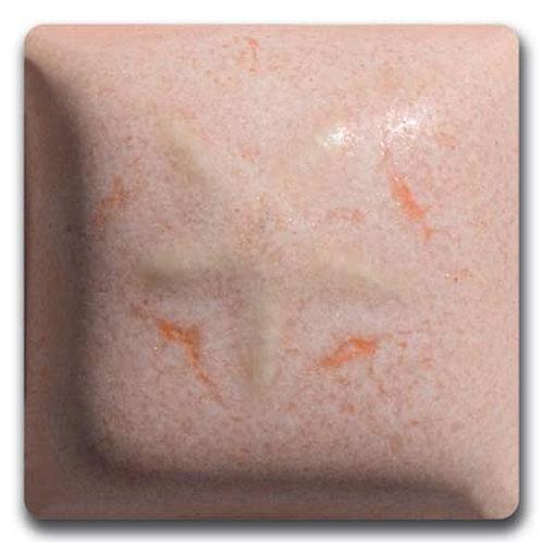 MS-265 Dynasty Matte Tangerine Ice