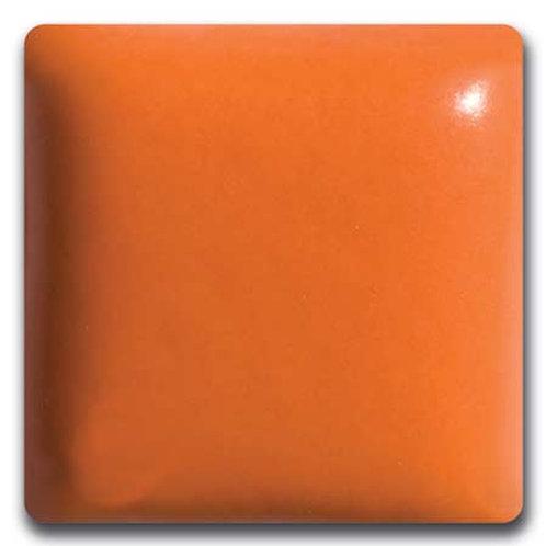 EM-1168 Carrot Satin