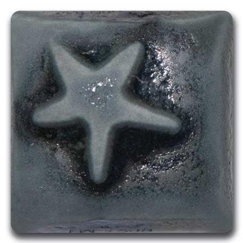 EM-1209 Obsidian Ice
