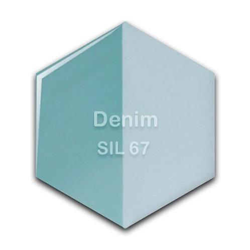 Laguna Underglaze, Denim- SIL67