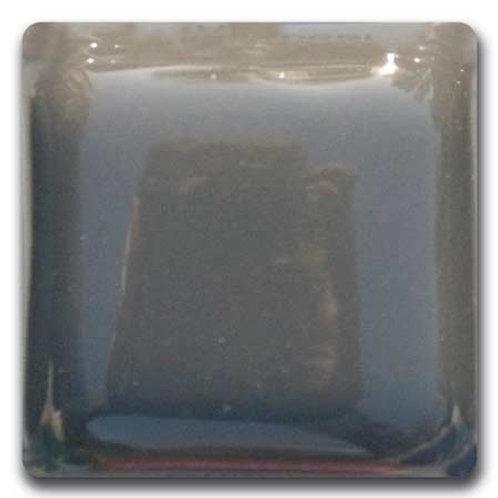 EM-1135 Charcoal (O)