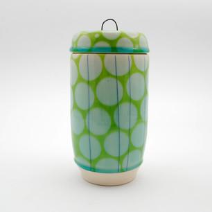 RD-green-jar.jpg