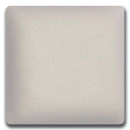 WC437, Frost 6 Porcelain