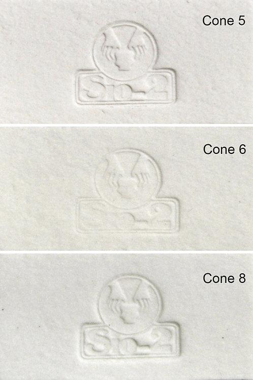 CELLULAIN Paper Porcelain