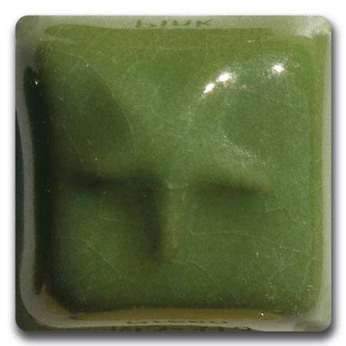 MS-313 Versa Green