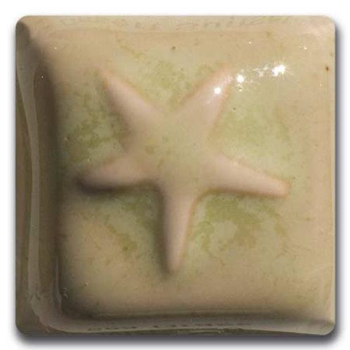 MS-229 Dynasty Gloss Sea Grass
