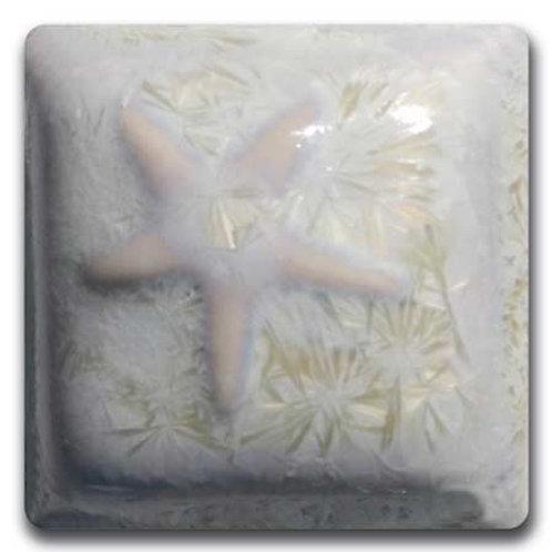 WC-160 Crystal Blossom Lav. Filigree