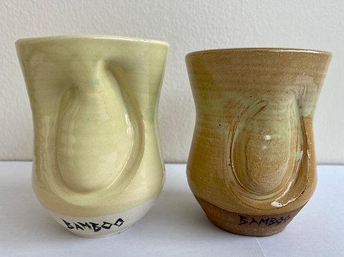Bamboo, Gallon