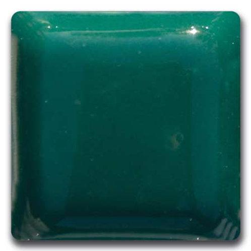 EM-1022 Azure Green