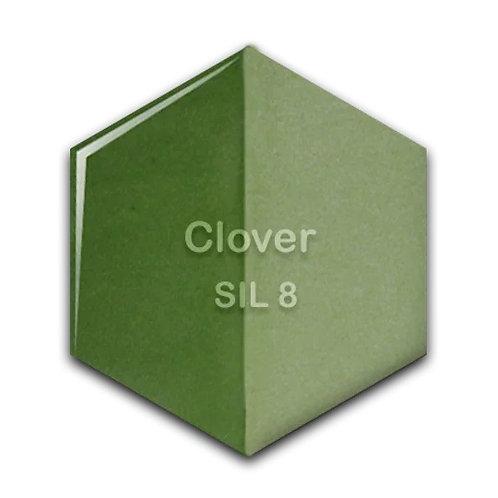 Laguna Underglaze, Clover SIL8