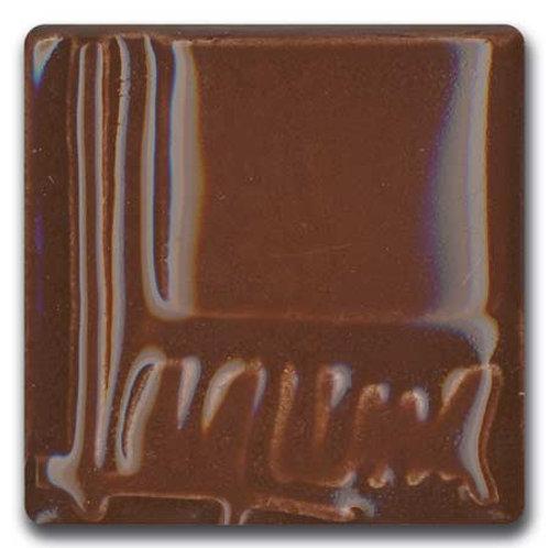 EM-2112 Walnut Brown