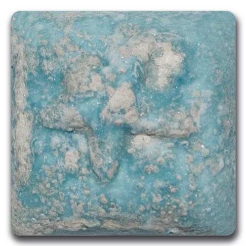 EM-1249 Mint Blue Lava