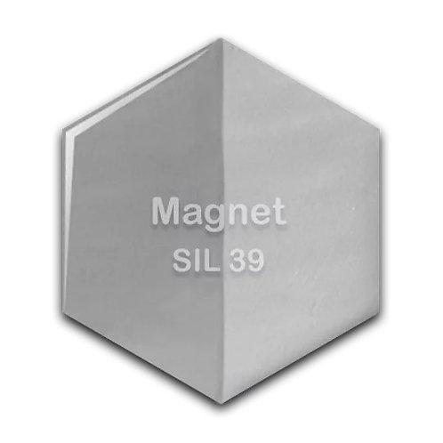 Laguna Underglaze, Magnet- SIL39