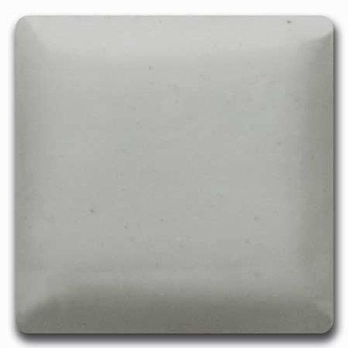 WC633, #570 Porcelain