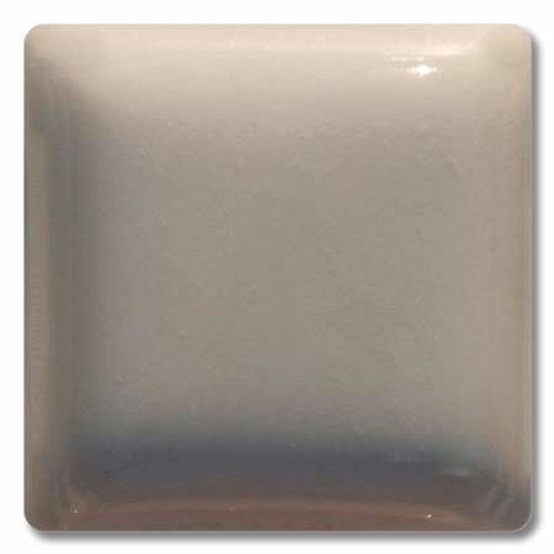 EM-2135 Clear Gloss (Dipping)