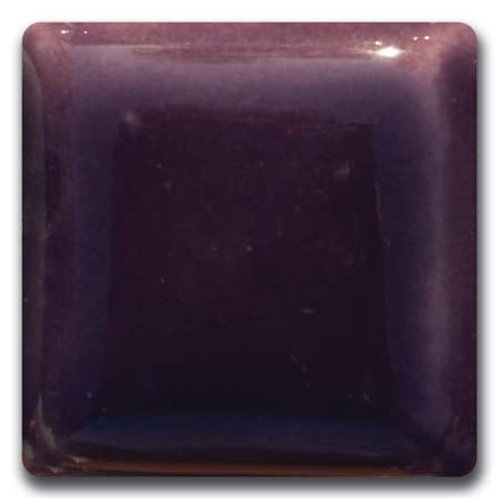 EM-1162 Grape (O)