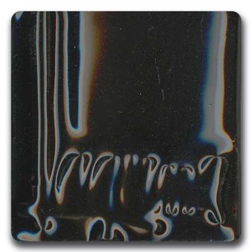 EM-2100 Black