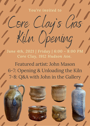 Kiln Opening June 4th.jpg