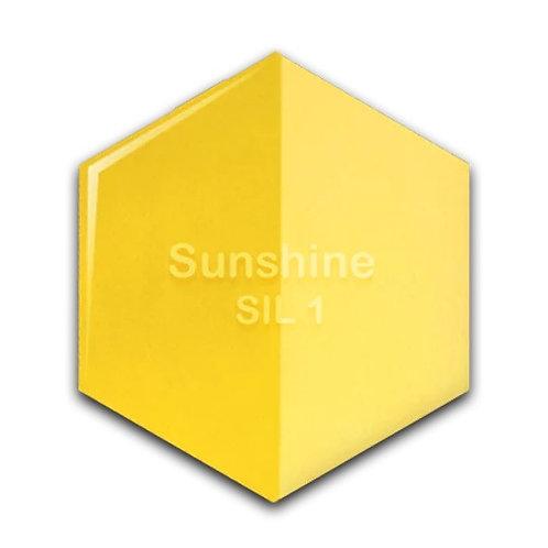 Sunshine- SIL1