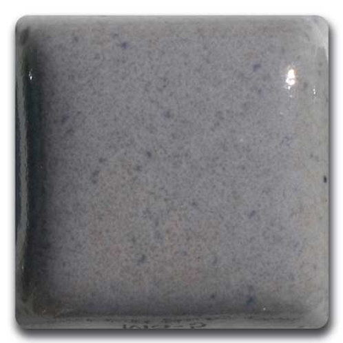 MS-5 Speckled Blue Gray