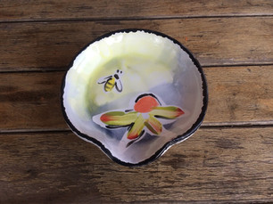 spoon rest 1.JPG