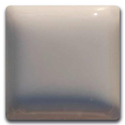 EM-1002 Alabaster White