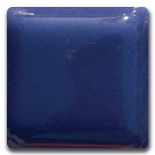 EM-1151 Teal Blue (O)