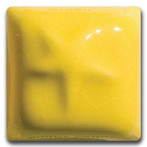 MS-320 Versa Bright Yellow