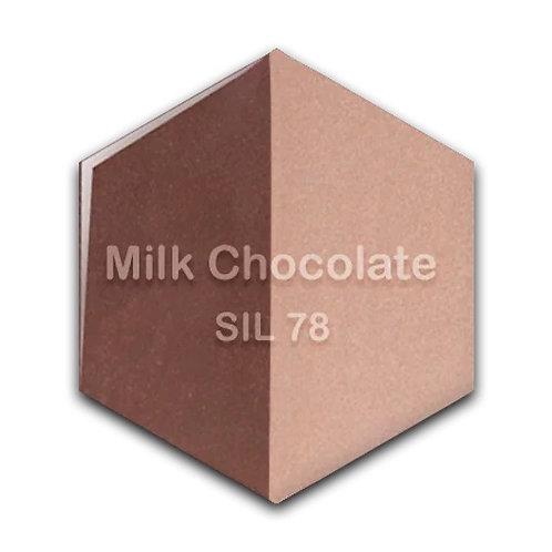 Laguna Underglaze, Milk Chocolate- SIL78