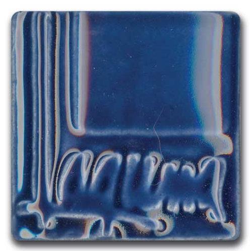 EM-2104 Cobalt Blue