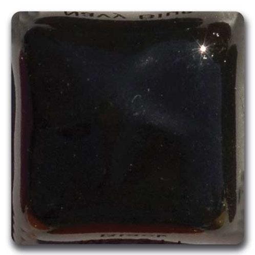 MS-311 Versa Black