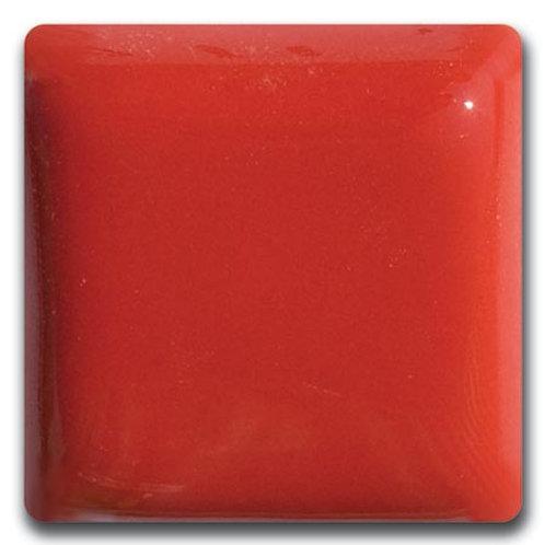 EM-1165 Matador Red