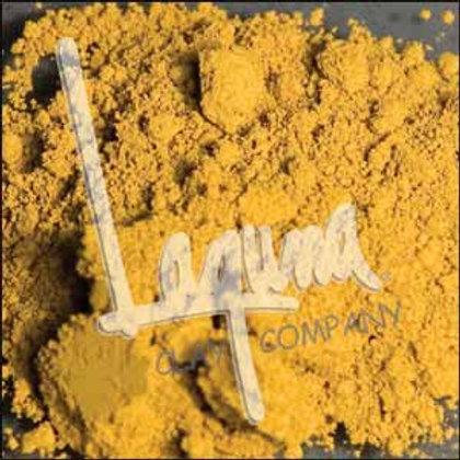 Yellow Iron Oxide, 50#