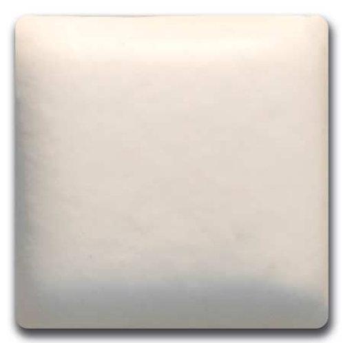 EM-1142 White Satin (O)