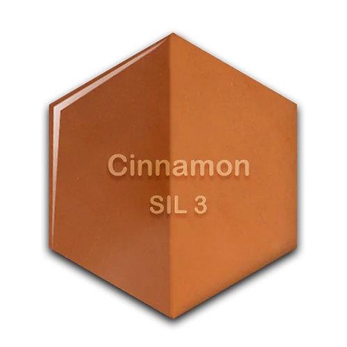 Laguna Underglaze, Cinnamon- SIL3