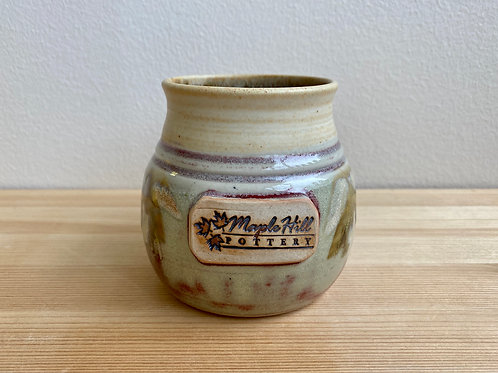 Maple Hill Pottery Mug by LeAnn Price