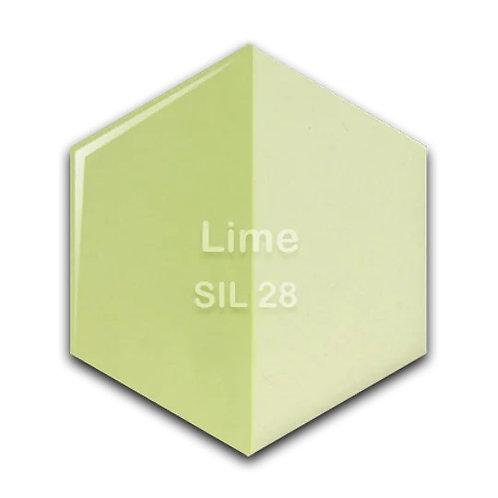 Laguna Underglaze, Lime- SIL28