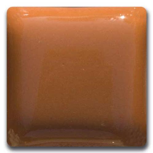 EM-1112 Honey