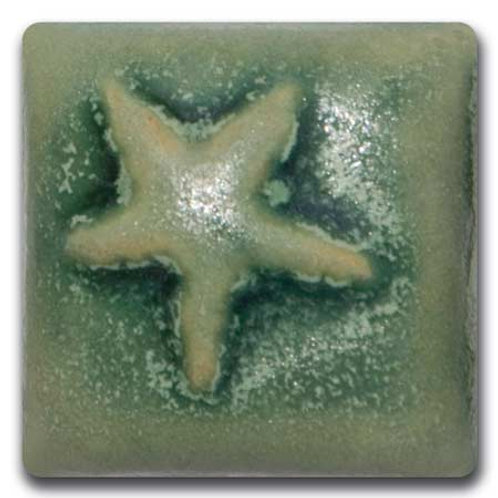 EM-1273 Aztec Jade