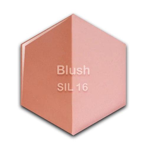 Laguna Underglaze, Blush- SIL16